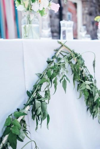 Plas Dinam Wedding Photography-109