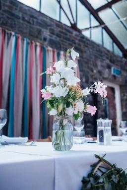 Plas Dinam Wedding Photography-110