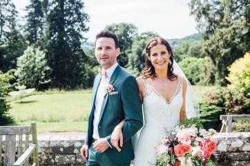 Plas Dinam Wedding Photography-129