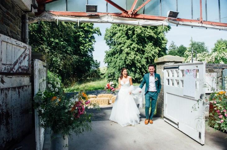 Plas Dinam Wedding Photography-161