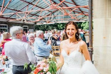 Plas Dinam Wedding Photography-164