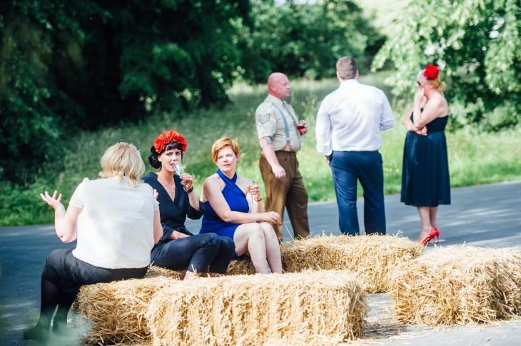 Plas Dinam Wedding Photography-174