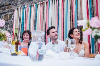 Plas Dinam Wedding Photography-180