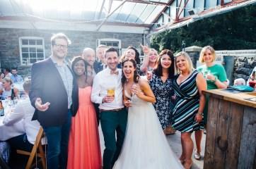 Plas Dinam Wedding Photography-197
