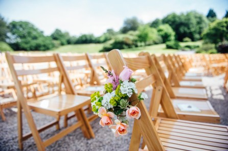 Plas Dinam Wedding Photography-21