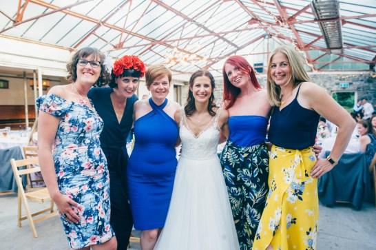 Plas Dinam Wedding Photography-210