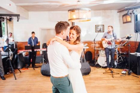 Plas Dinam Wedding Photography-282