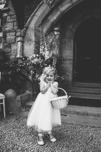 Plas Dinam Wedding Photography-30