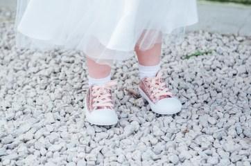 Plas Dinam Wedding Photography-31