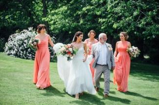 Plas Dinam Wedding Photography-49