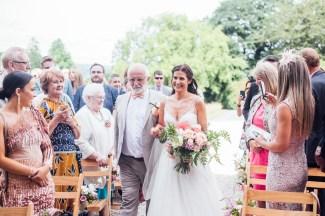 Plas Dinam Wedding Photography-56