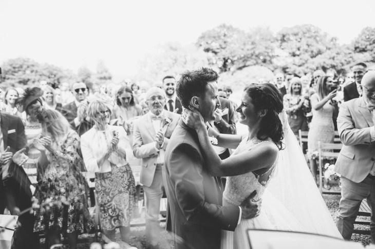Plas Dinam Wedding Photography-60