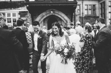 Plas Dinam Wedding Photography-73