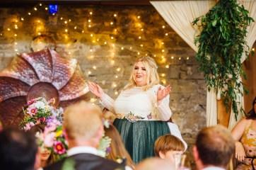 Coed Hills Rural Artspace wedding-42