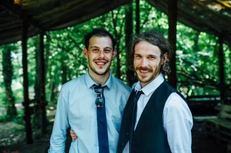 Coed Hills Rural Artspace wedding-53