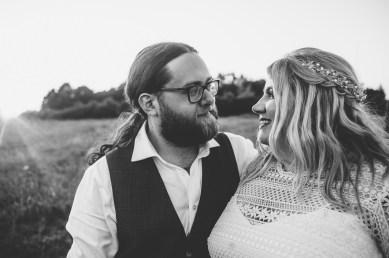 Coed Hills Rural Artspace wedding-66