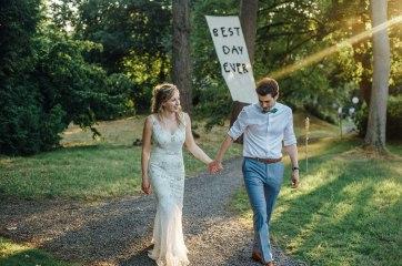 plas dinam wedding photos-108