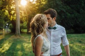 plas dinam wedding photos-110