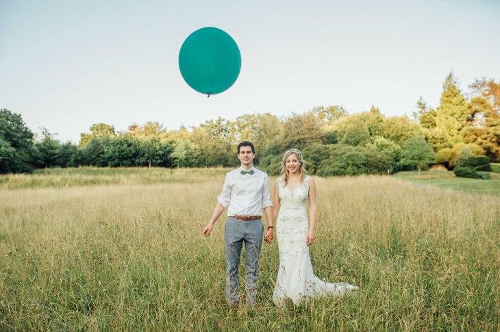 plas dinam wedding photos-126