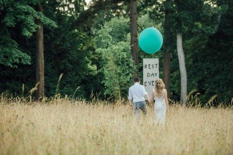 plas dinam wedding photos-129