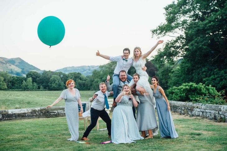 plas dinam wedding photos-131