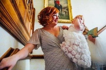 plas dinam wedding photos-43