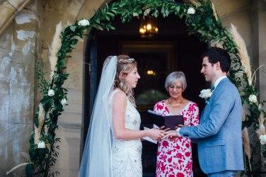 plas dinam wedding photos-51
