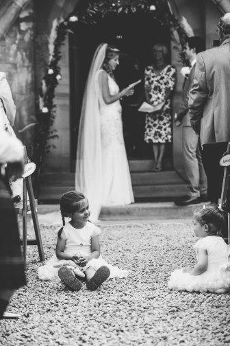 plas dinam wedding photos-52
