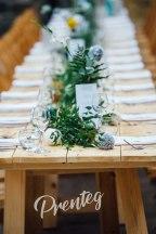 plas dinam wedding photos-70