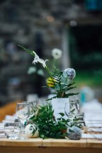 plas dinam wedding photos-71