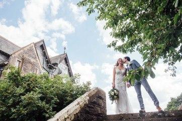 plas dinam wedding photos-75
