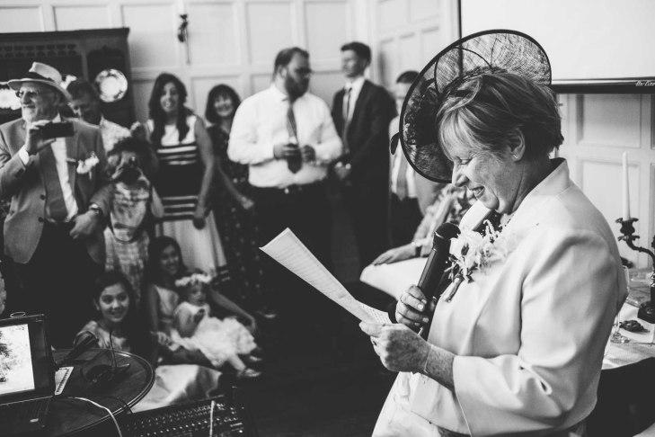 plas dinam wedding photos-87