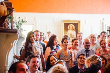 plas dinam wedding photos-89