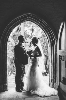 cardiff wedding photographer-22
