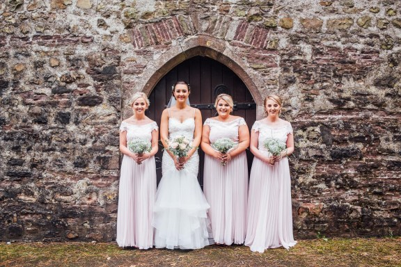 cardiff wedding photographer-24