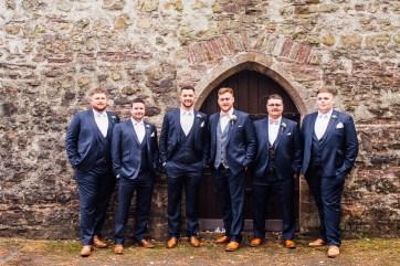 cardiff wedding photographer-29