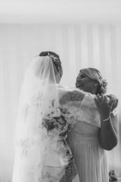 cardiff wedding photographer-3