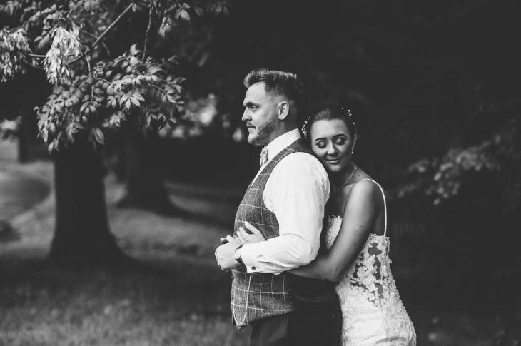 cardiff wedding photographer-57