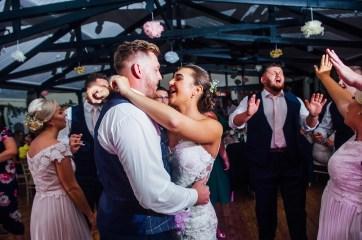 cardiff wedding photographer-59