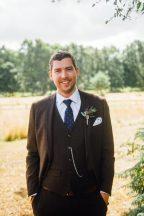 Cripps barn wedding-11
