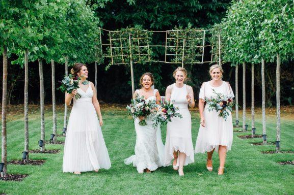 Cripps barn wedding-113