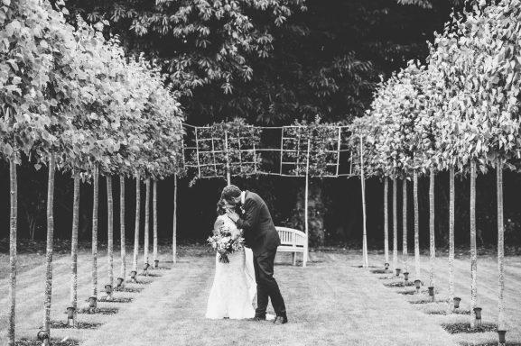 Cripps barn wedding-114