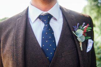 Cripps barn wedding-12