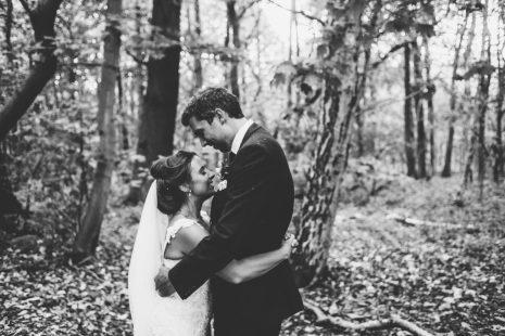 Cripps barn wedding-121