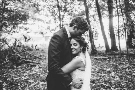 Cripps barn wedding-122