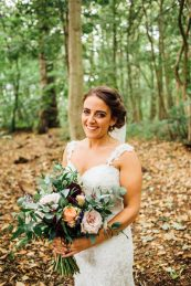 Cripps barn wedding-126