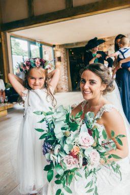 Cripps barn wedding-132