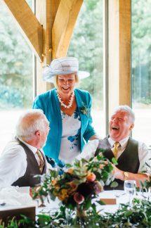 Cripps barn wedding-142
