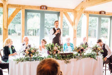 Cripps barn wedding-151
