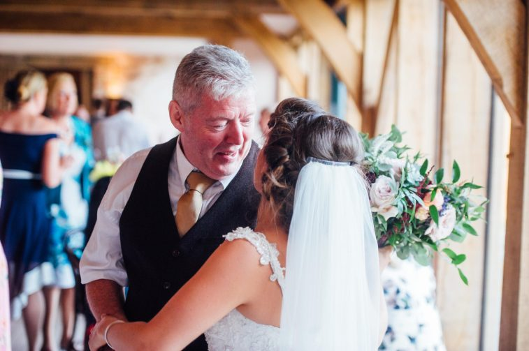 Cripps barn wedding-175